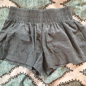 Ella Moss Shorts